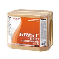 リンレイ グリスト-1100[18L] - 鉱油用洗剤