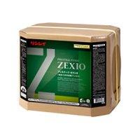 リンレイ プレステージ ゼクシオ[18L] - 高耐久汎用樹脂ワックス