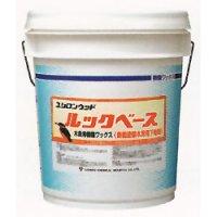 ユシロ ユシロンウッド ルックベース[18L] - ウレタン樹脂配合木床用下地剤