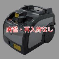 【廃番・再入荷なし】蔵王産業 スピードスチームプロ