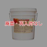 【廃番・再入荷なし】横浜油脂工業(リンダ) ジムティック抗菌[18kg] - 体育館用抗菌樹脂ワックス