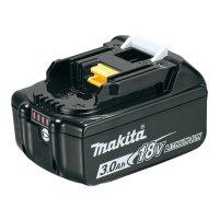 マキタ BL1830B 18V 3.0Ah - リチウムイオン バッテリー