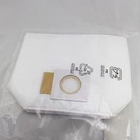 マキタ 充電式背負いクリーナ VC260D/VC261DZ 用紙パック(10枚入)