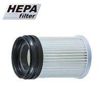 マキタ HEPAフィルタ - 充電式クリーナ CL280FD/CL281FD用 #MA取寄800円