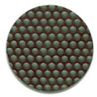 ダイヤモンドディスク「SRシリーズ Mタイプ」仕上げ工程(大理石床用)8000M