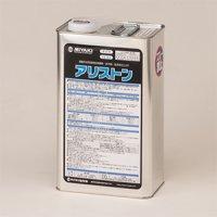 ミヤキ アリストン 4L - 自然色仕上げ 浸透性保護剤・防汚剤
