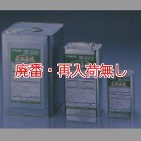 【廃番・再入荷なし】ミヤキ 木肌自慢[1L/4L/16L] - 白木用塗膜性保護剤・防汚剤