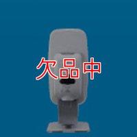 GOJO(ゴージョー)IHS-N 手指消毒用速乾性ジェル デスクトップスタンドセット