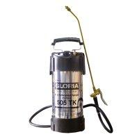 グロリア 蓄圧式噴霧器 505TK - 耐油性仕様 #GL取寄800円