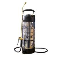 グロリア 蓄圧式噴霧器 510TK - 耐油性仕様