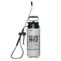 グロリア 蓄圧式噴霧器 PRO5 - 耐油仕様 #GL取寄800円