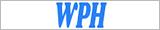 WPH合同会社