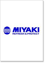 株式会社ミヤキ