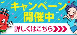 特別キャンペーン商品