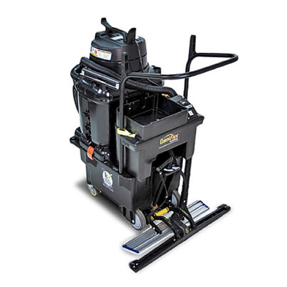 【リース契約可能】ジェイエスピー KAIVAC オートバック(バッテリー式) - アドオン型小型洗浄機【代引不可】