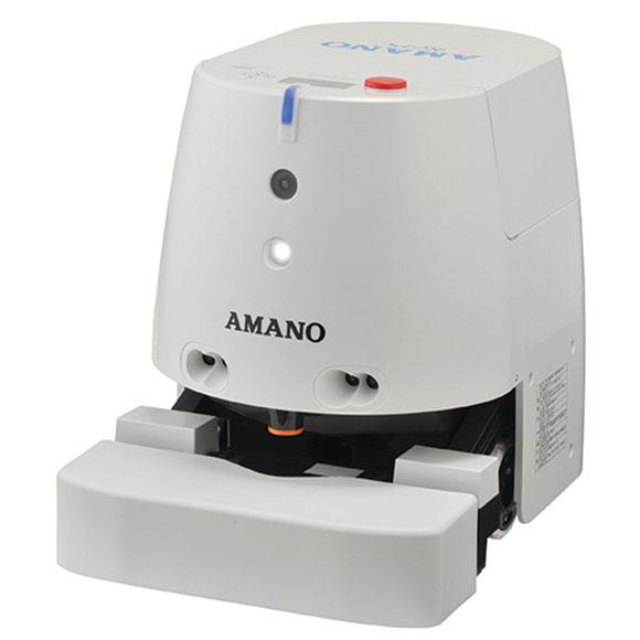 【リース契約可能】アマノ RcDc - 業務用ロボット掃除機【代引不可】 [Code:5072801]