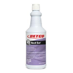 ベトコ BETCO ベストベット 950mL - 酸性万能クリームクレンザー