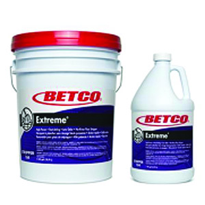 ベトコ BETCO エクストリーム - 超強力ノーリンス分解タイプ剥離剤