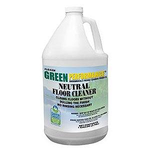 コスケム GP106 ニュートラルクリーナー[3.78L] - 中性床洗剤