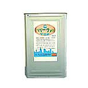 大和商事 スーパーウォールC[17L] - 酸系複合洗浄剤