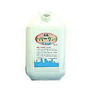 大和商事 スーパーウォールCII[18L] - 外壁用アルカリ系外壁洗浄剤