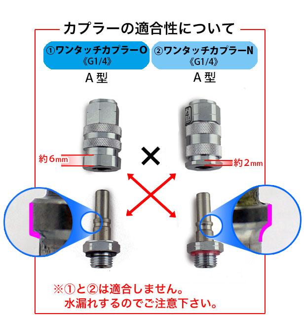 丸山製作所 エアコン洗浄機 MSW029MR-AC-1(リール付)《G1/4》03