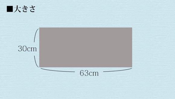 iK プレミアム・グラスクロス - ガラス用 高密度・高耐久マイクロファイバークロス03