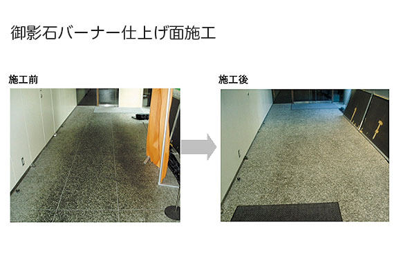紺商 アブラリムーバー - 動植物油用洗浄剤 01