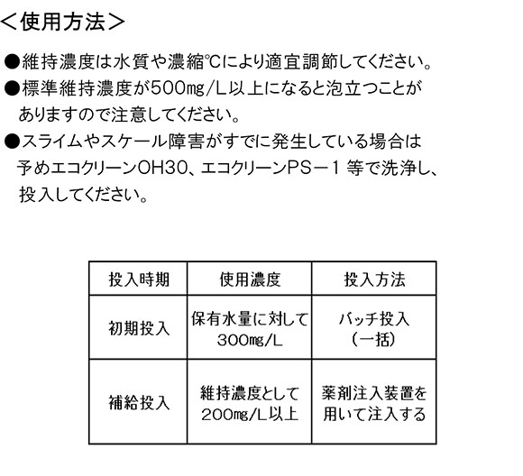 ノアイットスーパー100L[10kg] 05