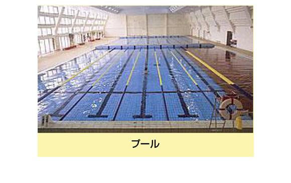 横浜油脂工業(リンダ) パワークリーンZII [18kg] - 給水槽・プール用洗浄剤 02