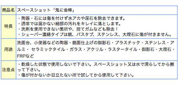 鬼に金棒 No.8 04