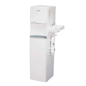 サラヤ WT-1000P 床置型(浄水機能付) - ウォータークーラー