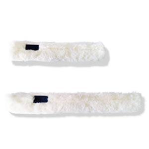 セイワ 消毒液塗布モップ用 替モップ - 替え糸