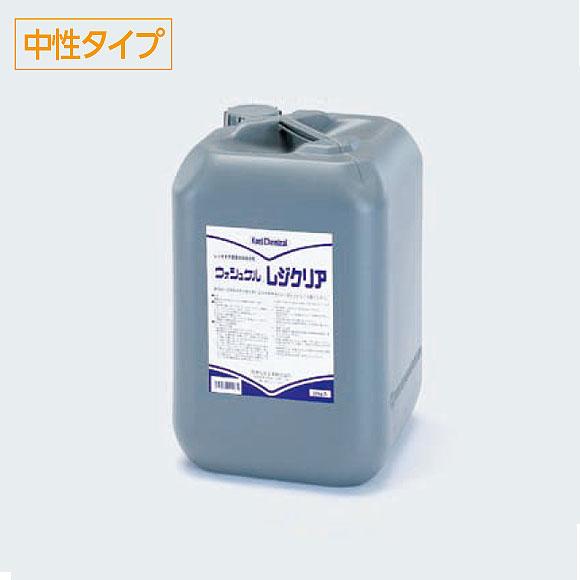 TASCO レジオネラ属菌殺菌洗浄剤 - 冷却水回路用殺菌洗浄剤