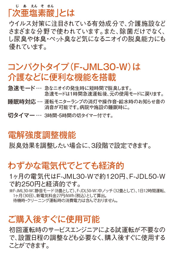 テラモト ジアイーノ コンパクトタイプ F-JML30-W 03