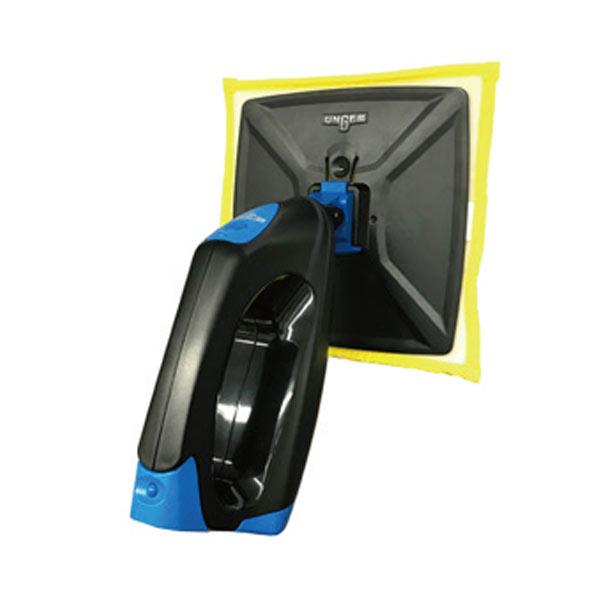ウンガーUNGER ウインドウプロ - ハンディガラスクリーニングツール