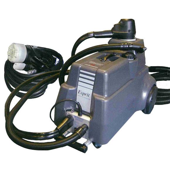 【リース契約可能】フォンシュレーダージャパン VS2エスプリ - 全自動ソファー洗浄機【代引不可】