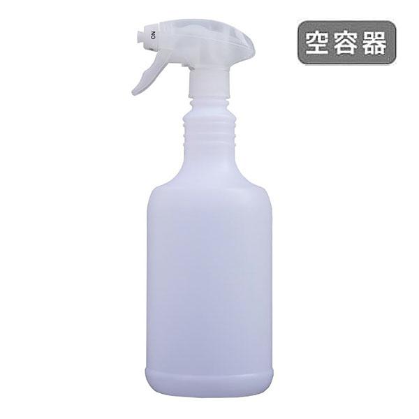 フォンシュレーダージャパン アワデル君 1L 泡スプレーボトル 空容器