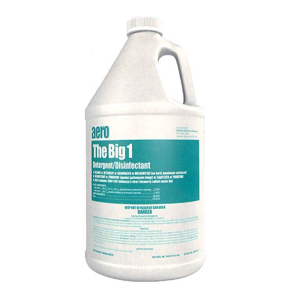 フォンシュレーダージャパン ザ・ビッグワン 0.95L - 洗浄・除菌・消臭・防臭・カビ防止剤