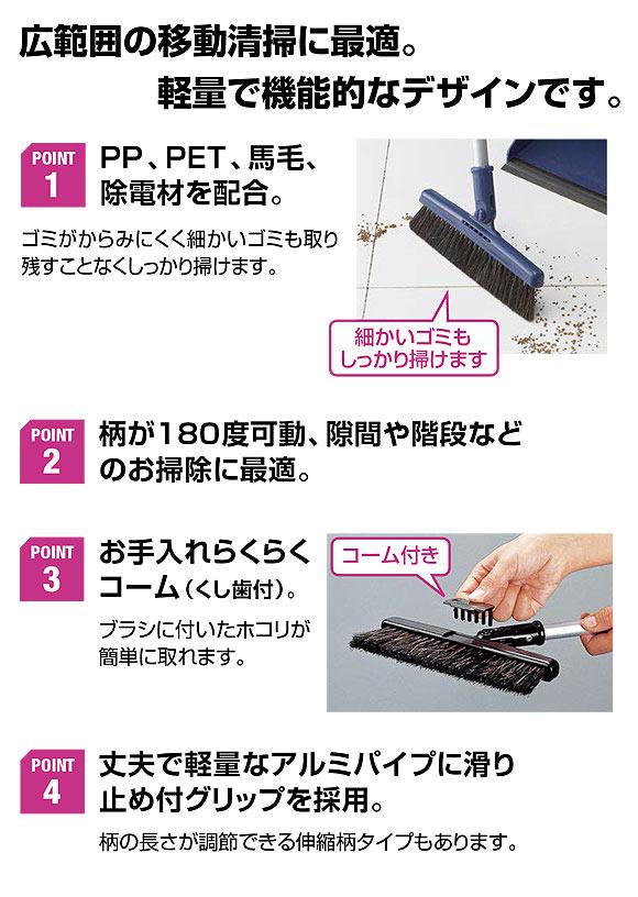 山崎産業 プロテック ツインブルロンTF-N 01