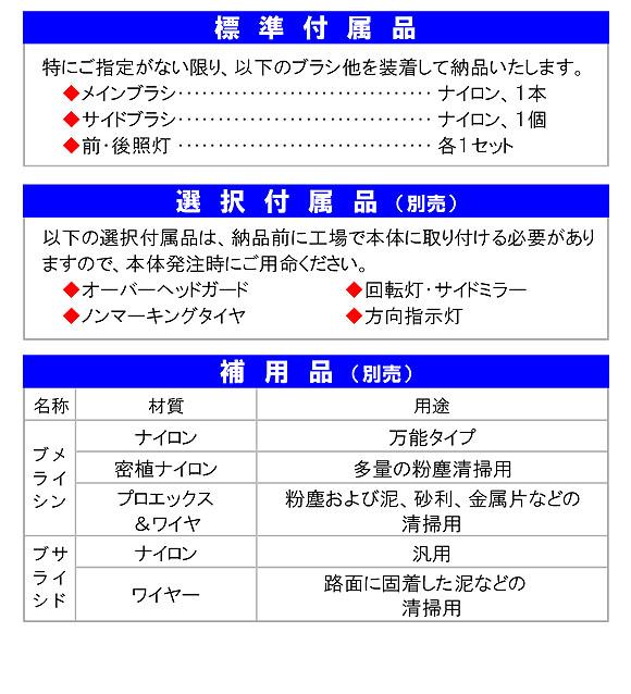 【リース契約可能】蔵王産業 アルマジロ AM7D-III【代引不可】05