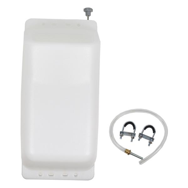 ダイアルスタイル洗剤タンク01