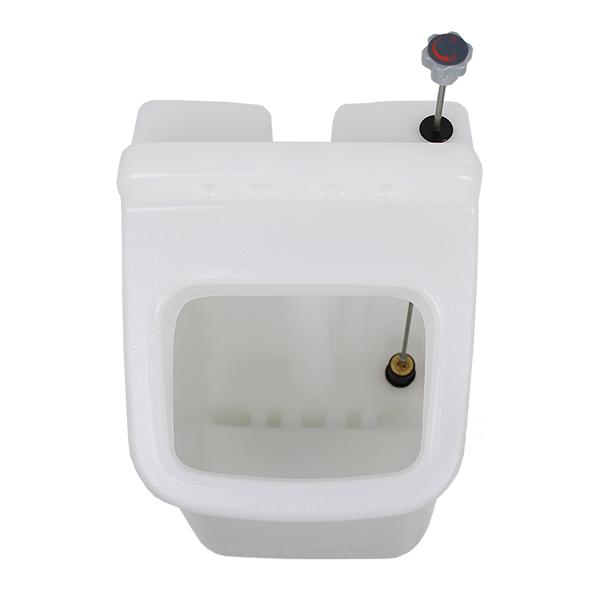 ダイアルスタイル洗剤タンク02