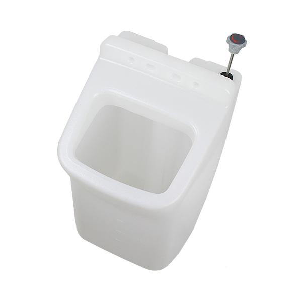 ダイアルスタイル洗剤タンク03