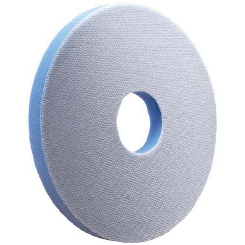 エンボスパッドNEO(ネオ) - 細かい凹凸床用特殊繊維フロアパッド