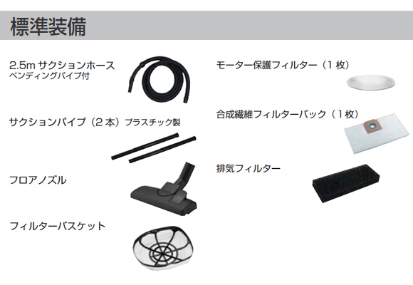 ケルヒャーT12/1商品詳細04
