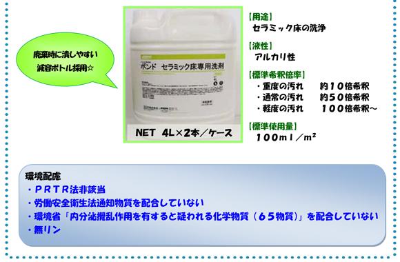 コニシ グラッシー詳細02