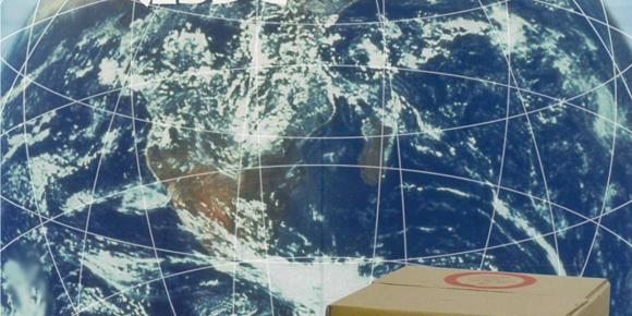 万立(白馬) KIREI(きれい)ナノ消臭MAX[10L] - 消臭型トイレクリーナー商品詳細02