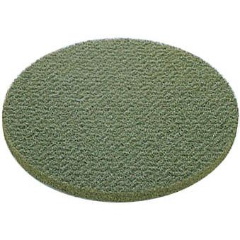 住友3M フロアパッド 緑 スクラビングパッド