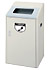 リサイクルボックスRB-K500 S/W